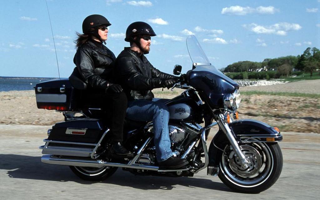 http://rockermoto.com/bikes/harley-davidson-electra-glide-classic/