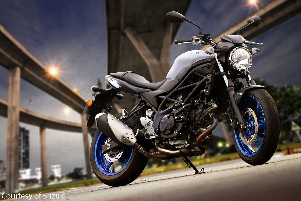http://rockermoto.com/bikes/kawasaki-er5/