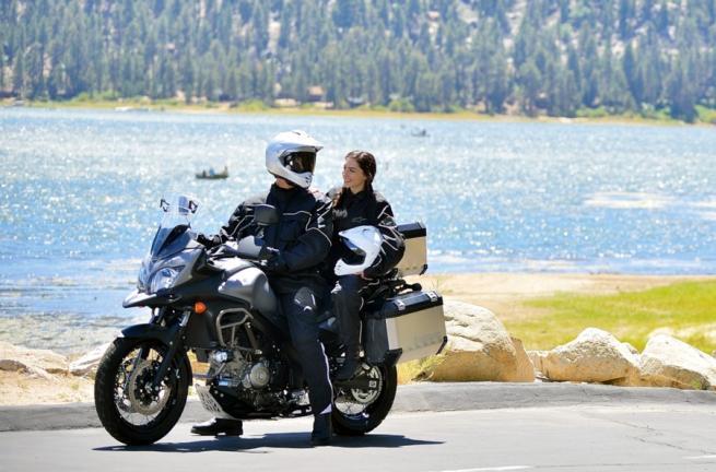 suzuki dl 650 v strom xt 2017 rocker motorcycle rental. Black Bedroom Furniture Sets. Home Design Ideas