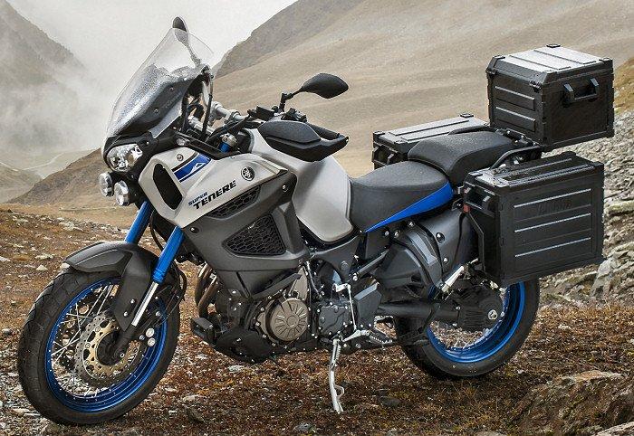 https://rockermoto.com/bikes/yamaha-super-tener-1200/