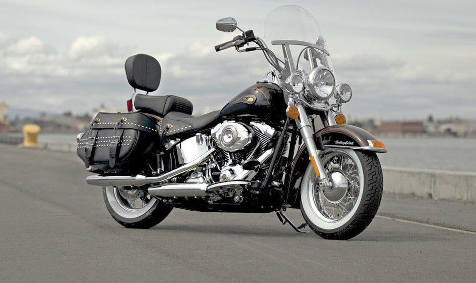 https://rockermoto.com/bikes/yamaha-xv-750-virago/