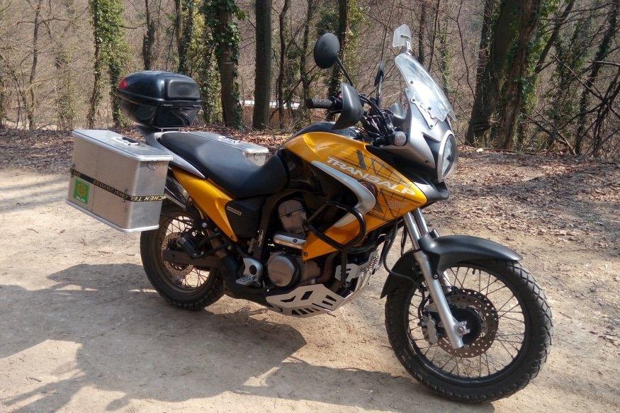 https://rockermoto.com/bikes/yamaha-tdm-900/