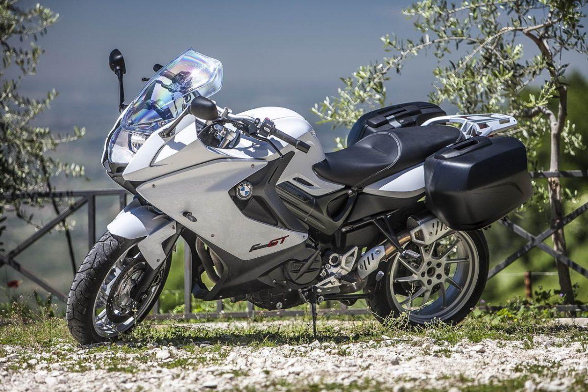 bmw f 800 gt rocker motorcycle rental. Black Bedroom Furniture Sets. Home Design Ideas