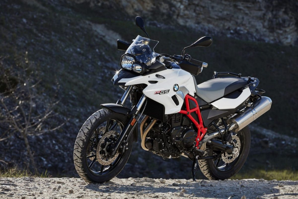 http://rockermoto.com/bikes/bmw-f-650-gs/