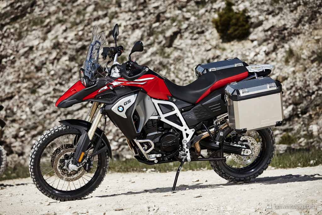 http://rockermoto.com/bmw-f-800-gs-adventure/