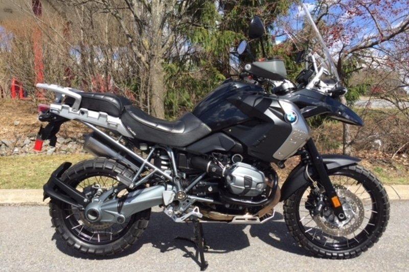 http://rockermoto.com/bikes/bmw-r-1200-gs-abs/