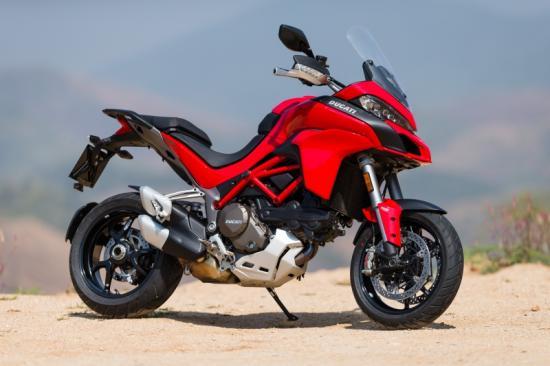 http://rockermoto.com/bikes/yamaha-mt-09-tracer/