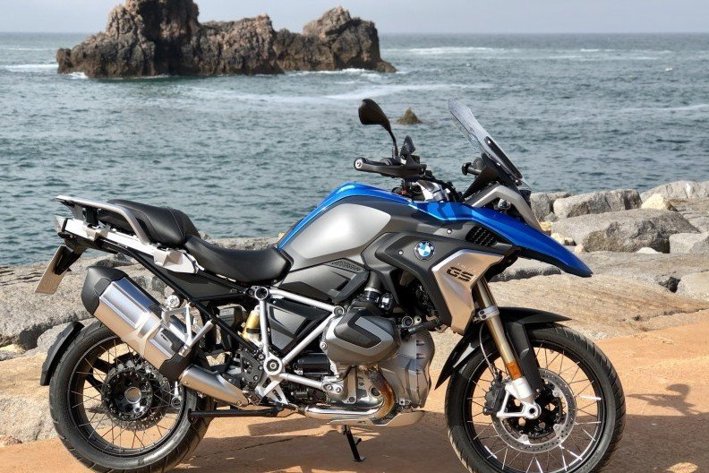 http://rockermoto.com/bikes/bmw-r-1200-gs-abs-model-2014/