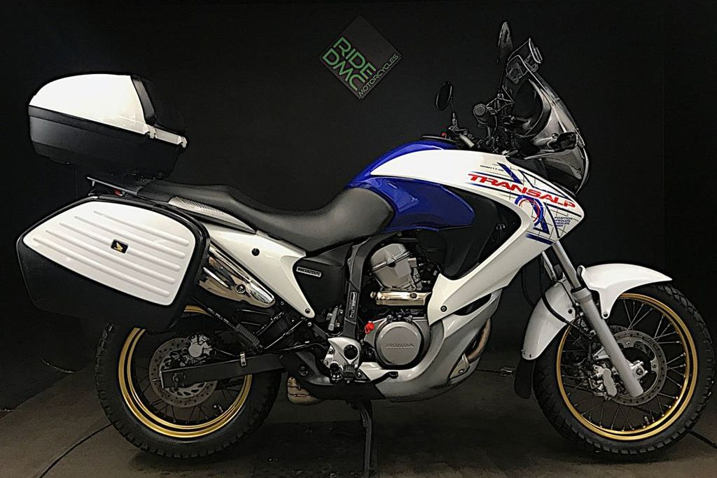 http://rockermoto.com/bikes/yamaha-tdm-900/